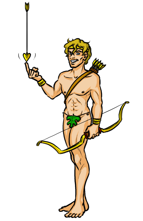 cupid and psyche and beauty and the beast comparison essay Cupid and psyche cupid is symbolized by what cupid psyche to beauty the beast essay there are similar motifs that show a close comparison.